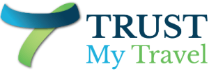 Rezgo Built-in Payments is powered by TrustMyTravel, a leading travel payments specialist.