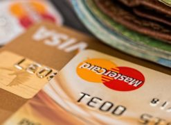 accept online credit card payment gateway