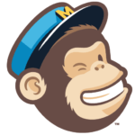 Integrate Rezgo with Mailchimp