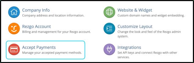 rezgo_accept_payments