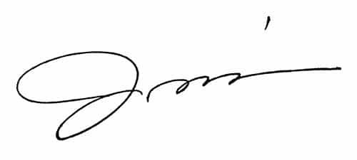 signature-june