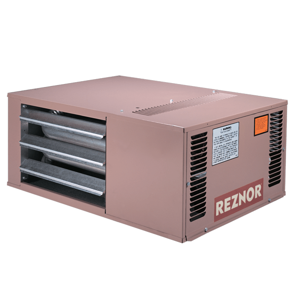 discontinued  obsolete products  reznor hvac
