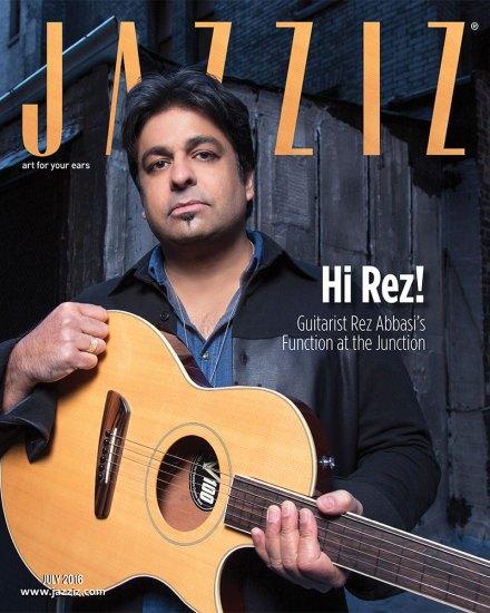 July2016-cover-JAZZIZ
