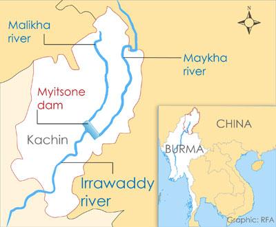https://i2.wp.com/www.rfa.org/english/news/burma/dam-08112011182157.html/burmaMyitsoneDam081211-400.jpg