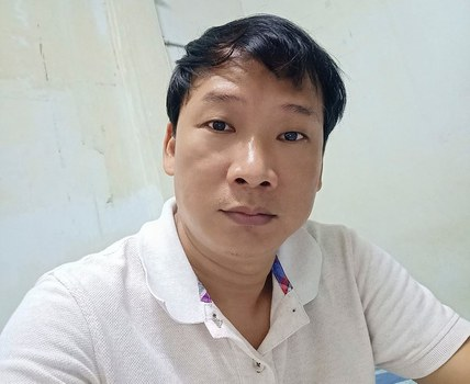 khmer-bunthorn-100121.jpg