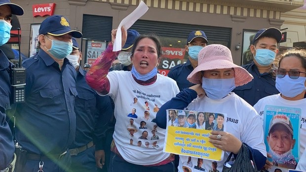cambodia-cnrp-trial-wives-protest-court-feb-2021.JPG