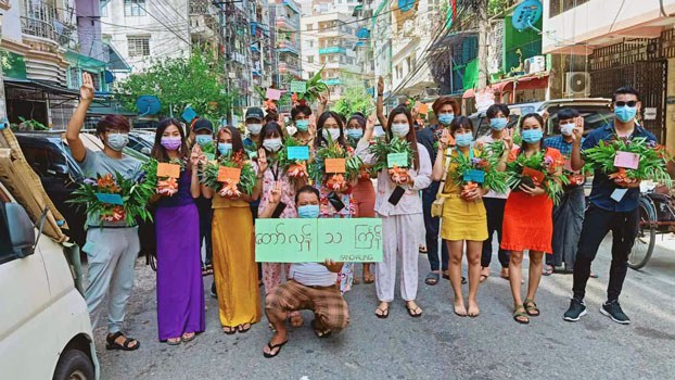 myanmar-revolutionary-thingyan-protest-sanchaung-yangon-apr13-2021.jpg