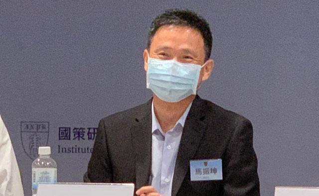 日本示警:中共企图拿下台湾 2022-2027年是关键期