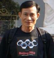 Blogger Điếu Cầy không được thả mà bị kết thêm tội