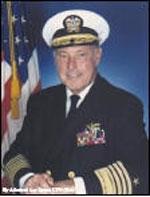 admiral-james-lyons-150.jpg