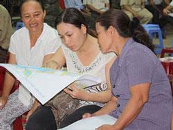 Condau-camle-danang.gov.vn-250