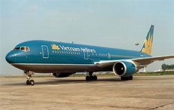 vietnam-airlines-250.jpg