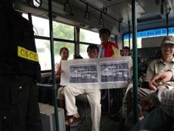 bus-to-congan-250.jpg
