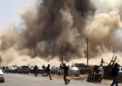 libya-03072011-250.jpg