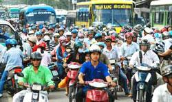 Traffic-Hemet-250.jpg