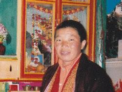 tibet-nun-palden-choetso-250.jpg