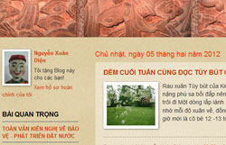 blog-nguyen-xuan-dien-250.jpg