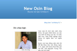 blog-new-osin-250.jpg
