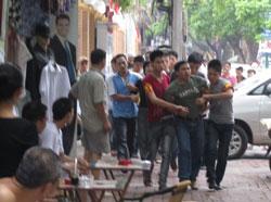 anti-china-protest-07102011-250.jpg