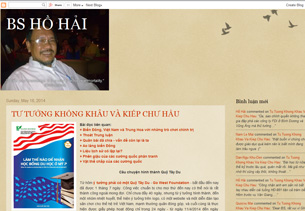 https://i2.wp.com/www.rfa.org/vietnamese/news/programs/OverseasVietnamese/go-wes-foundti-hlp-youth-05212014210845.html/tay-du-305.jpg