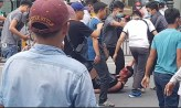 Image result for Will Nguyen bị đánh American Detained in VietNam