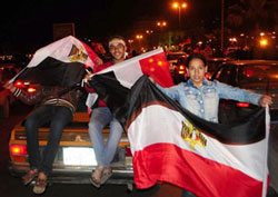 egyptian-celebrated-02112011-250.jpg