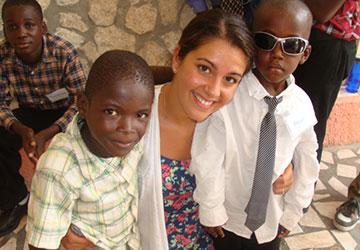 SONNews_HaitiTrip_360x250_Nina1