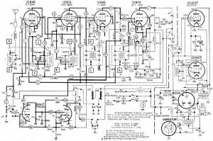 Early Electromechanical Circuits   Hackaday