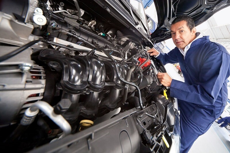 The Best Auto Repair Tips From The Experts Rfc Cambridge Clever Remodeling