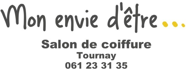 mon_envie_detre_large