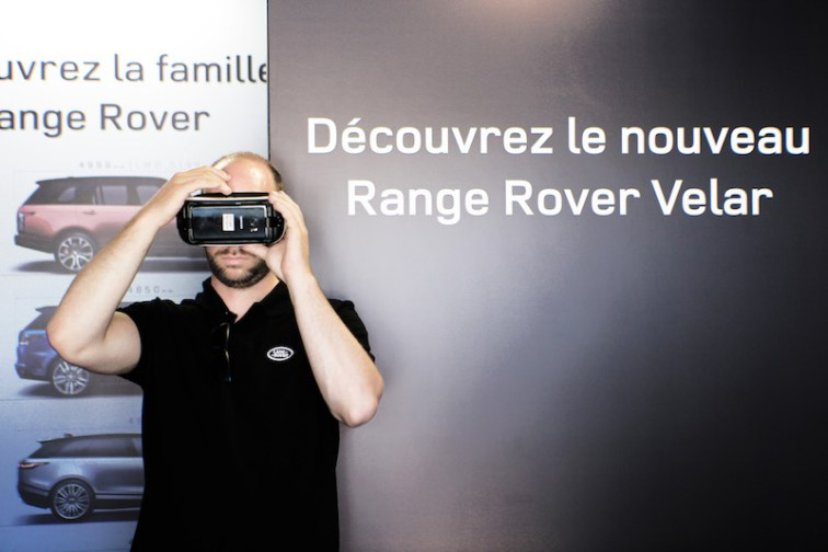rfe-Trip-marketing-land-rover-velar-5