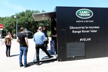 rfe-Trip-marketing-land-rover-velar-8