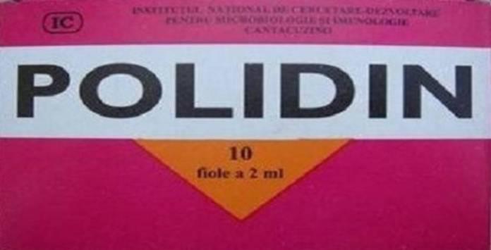 Polidin