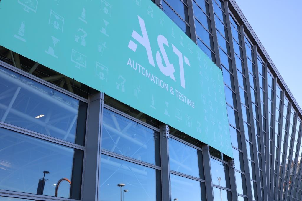 A&T 2020 - Gruppo Softwork