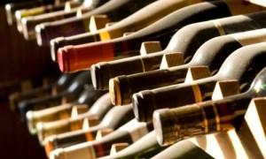 soluzione autentico - NFC anticontraffazione vino