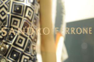 Ferrone_vetrina
