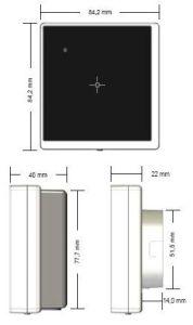 ID-CPR50.10-E-reader-rfid-hf-controllo-accessi-OBID-FEIG-by-Softwork_Schema