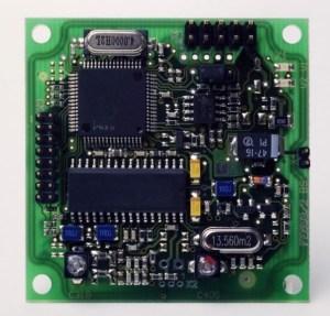 ID_CPR_M02_OEM_Proximity_Module_RFID_HF