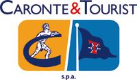 Ticketing & Boarding RFID in Caronte & Tourist