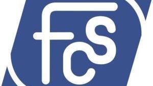 Logo Top Solution Partner RFID FCS Solutions