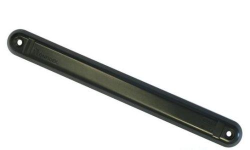 Confidex Survivor RFID UHF Hard Tag