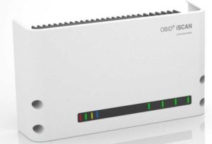 RFID-Controller-UHF-long-range-LRU3000-Softwork