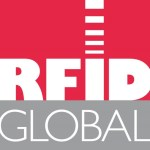 Logo RFID GLOBAL square