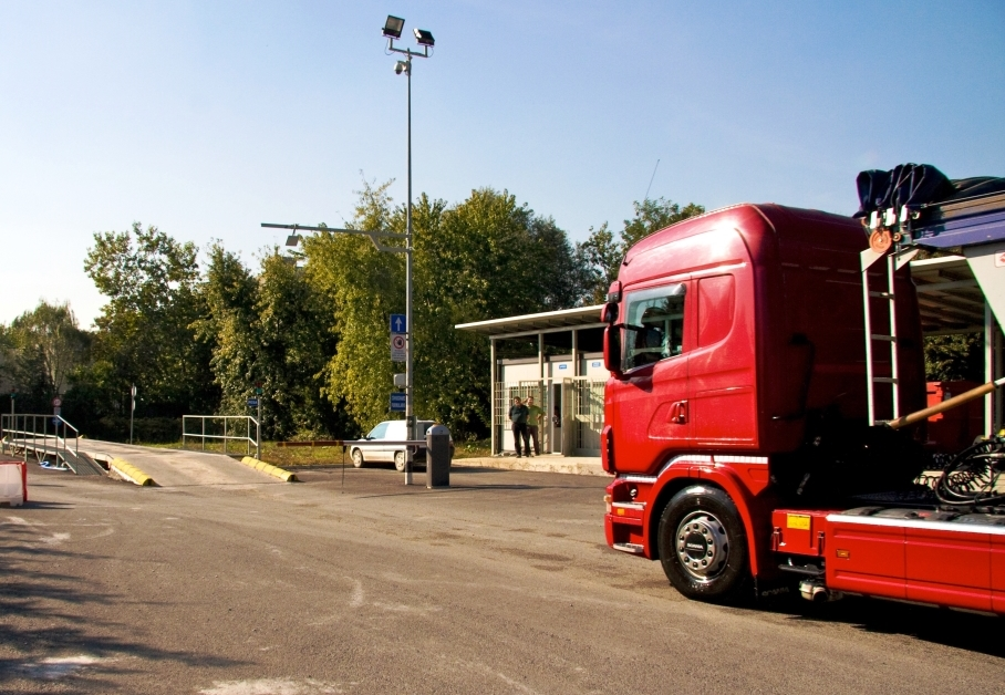 RFID_SIRA_Arrivo Camion_2