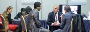 Smart-Balkans-Forum-12-incontri