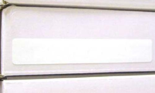 Special Label RFID UHF Confidex Casey Slim