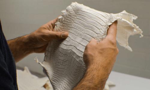 LA PATRIE 500x300 - tracciabilità pellame con RFID by RFID Global
