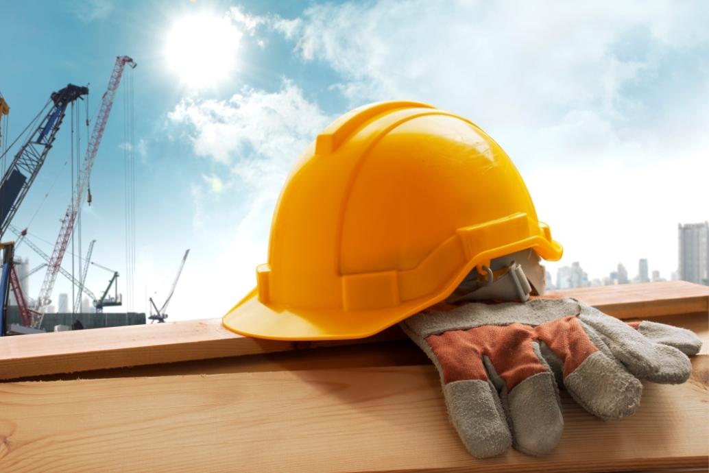 Sicurezza al lavoro con il Bluetooth Low Energy - BluEpyc