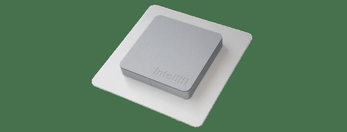 intellifi product