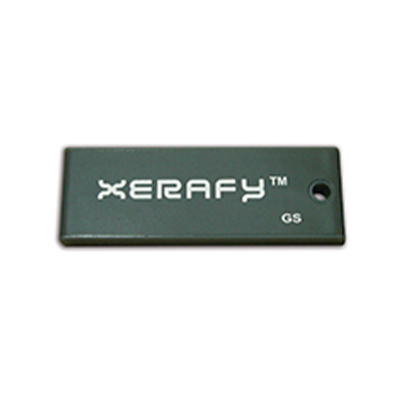 XERAFY Global Trak